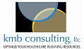 KMB Consulting, LLC