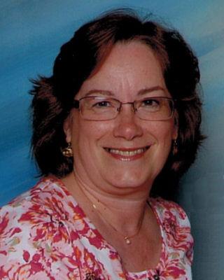 Cheryl Almstrom