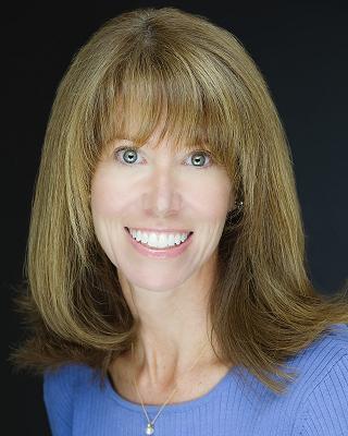 Cheryl Rice