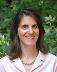 Cathy Alfandre