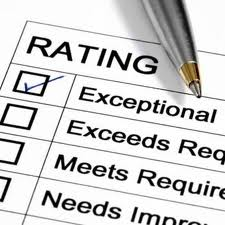Ask these questions for a better performance appraisal experience
