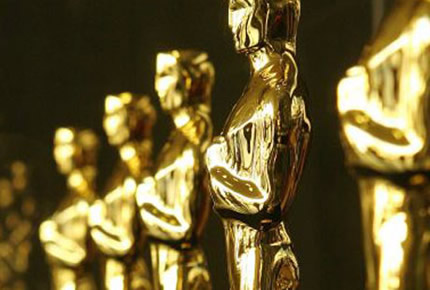 Leadership lessons from the Oscars…Silence deserves an award