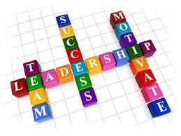 Seven Thoughtful Leadership tips from 2012