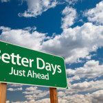 Seven stupid and easy things to do to have a better day