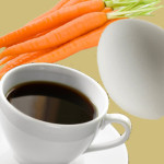 Are you a carrot, egg, or coffee bean?