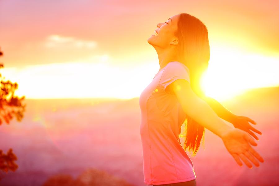 Follow your sun
