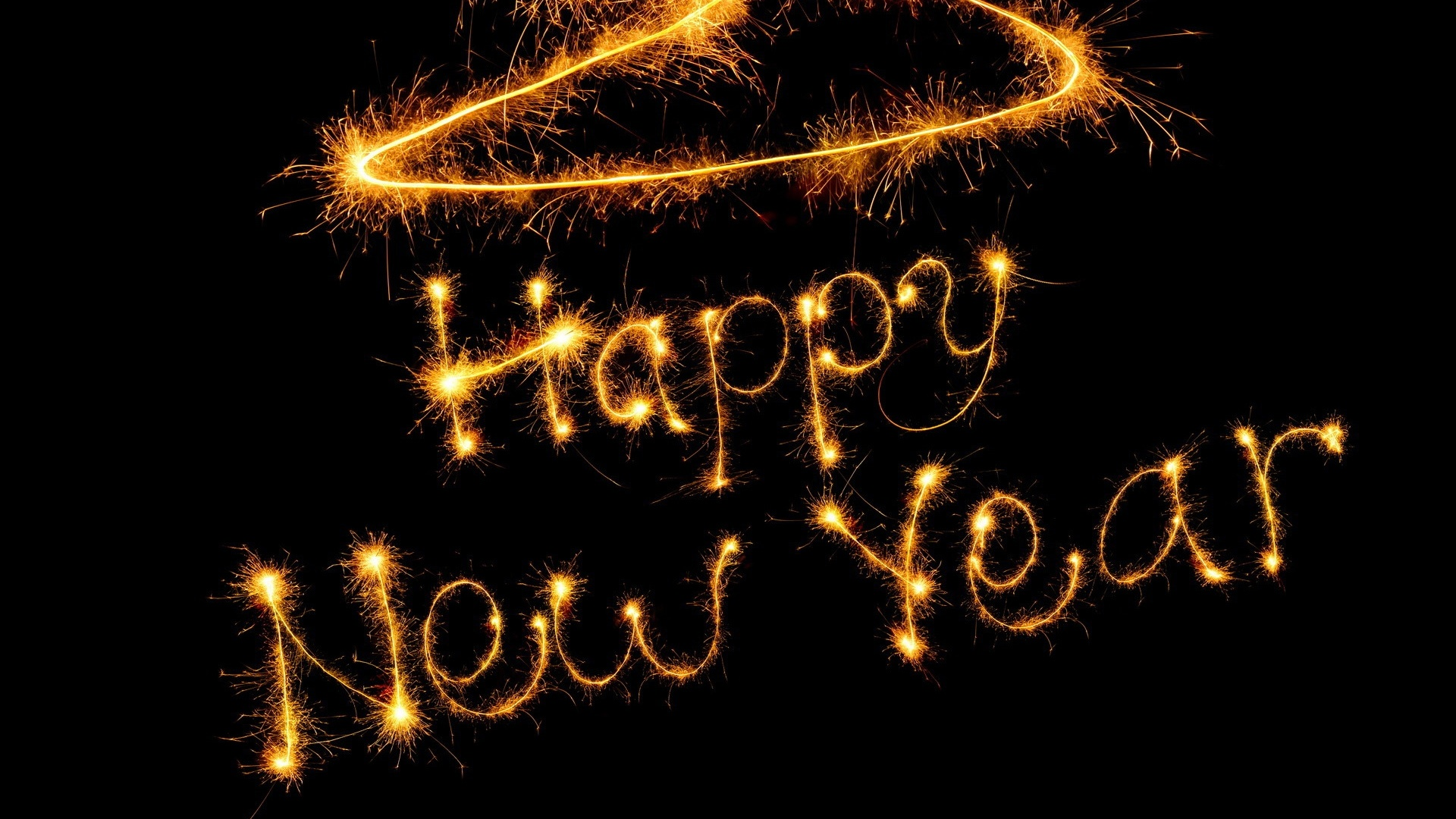 Wishing you a happy and Thoughtful new year
