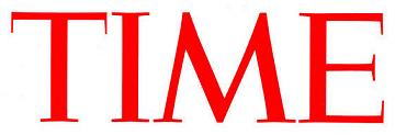aarp_logo-e1390340104816