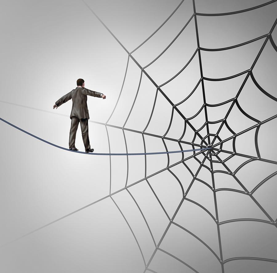 Avoiding the big mistake new leaders make