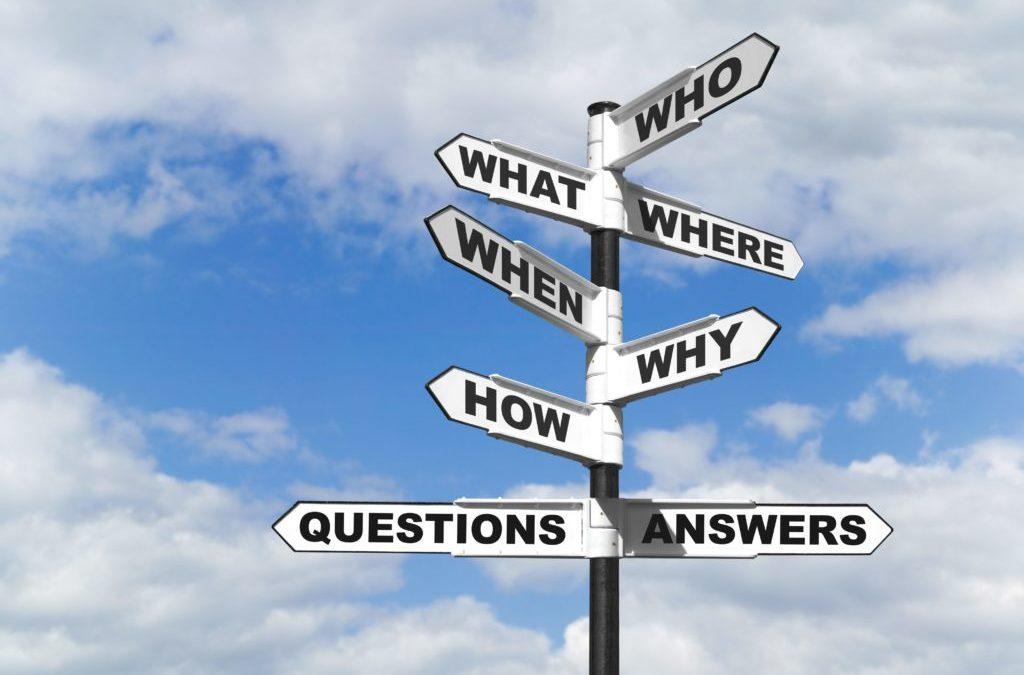6 steps to avoiding analysis paralysis