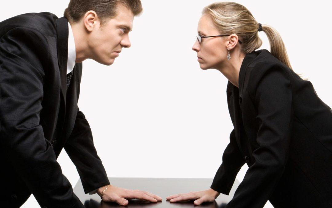 5 key factors to having those hard conversations