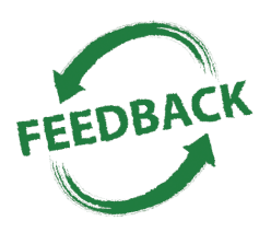 Top 5 tips to working feedback so that it works