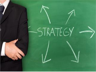 Six questions you must ask yourself to stay strategic