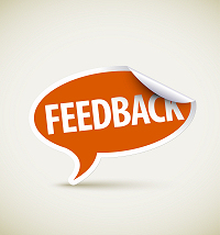 Are you getting honest feedback?