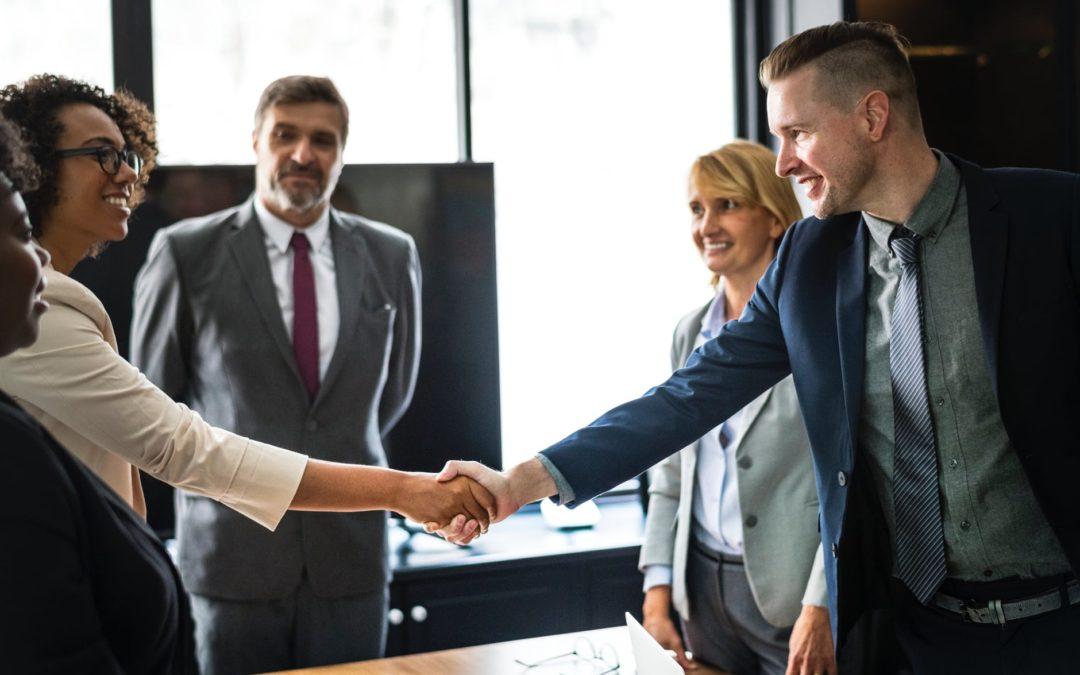 Build a better meeting