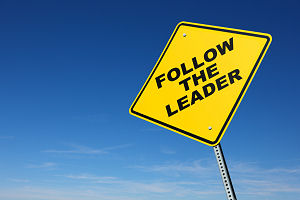 Essential tips to increase your influence