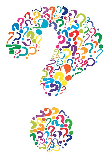 Thoughtful leaders invite questions