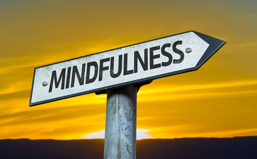 Why you need to know more about mindfulness