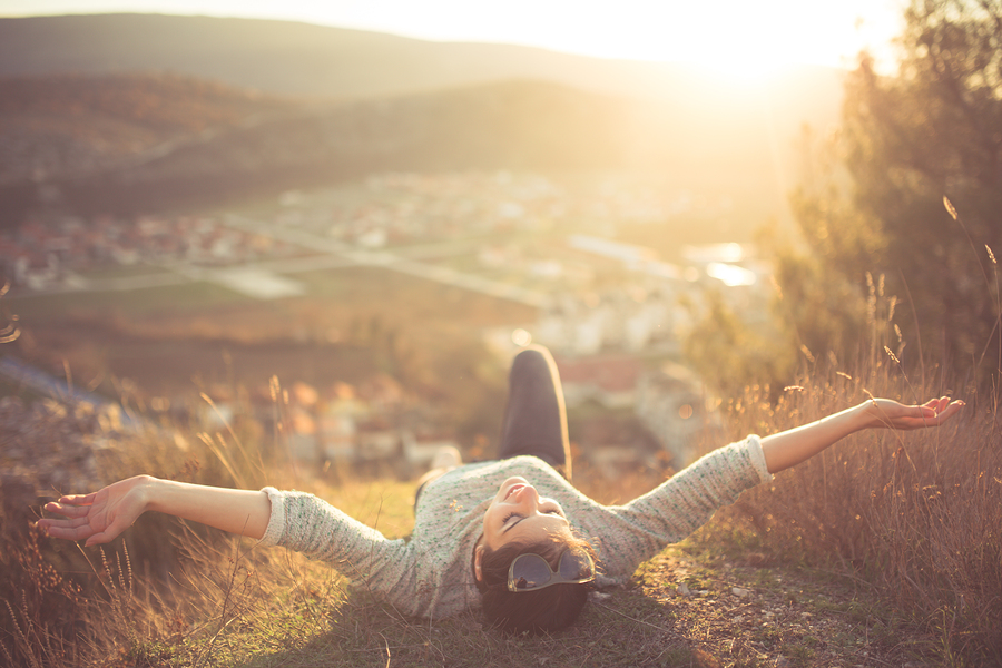 Five surefire steps to cure your adrenaline addiction