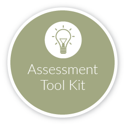 Assessment Tool Kit