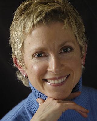 Jackie Lesser