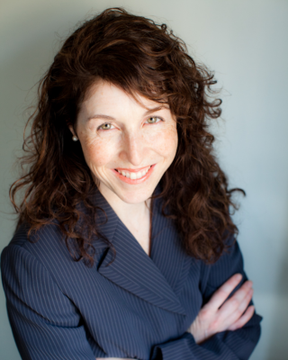 Jennifer Bezoza