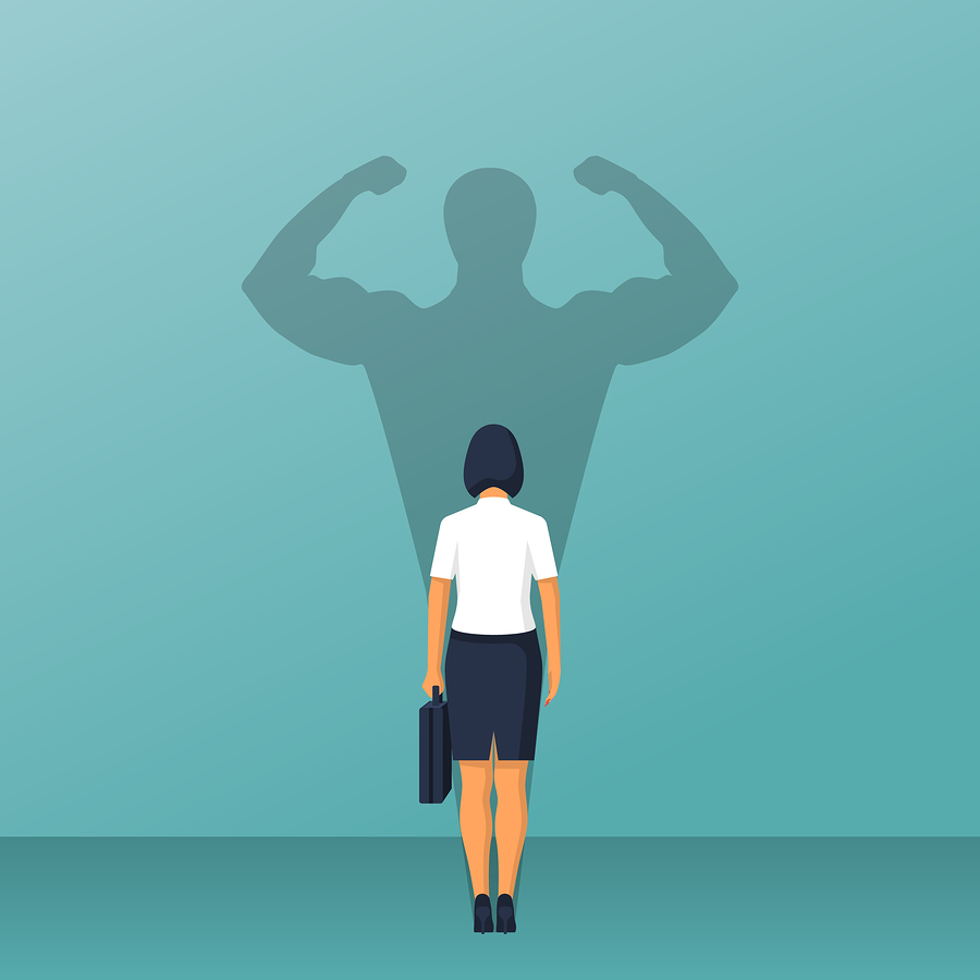 Are you using your strengths wisely?