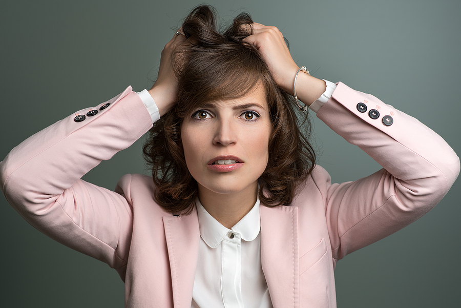 The best (and Thoughtful) way to deal with a constant complainer