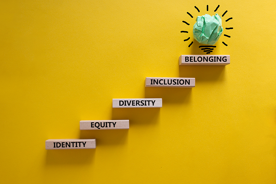 The do's and don'ts of inclusive leadership