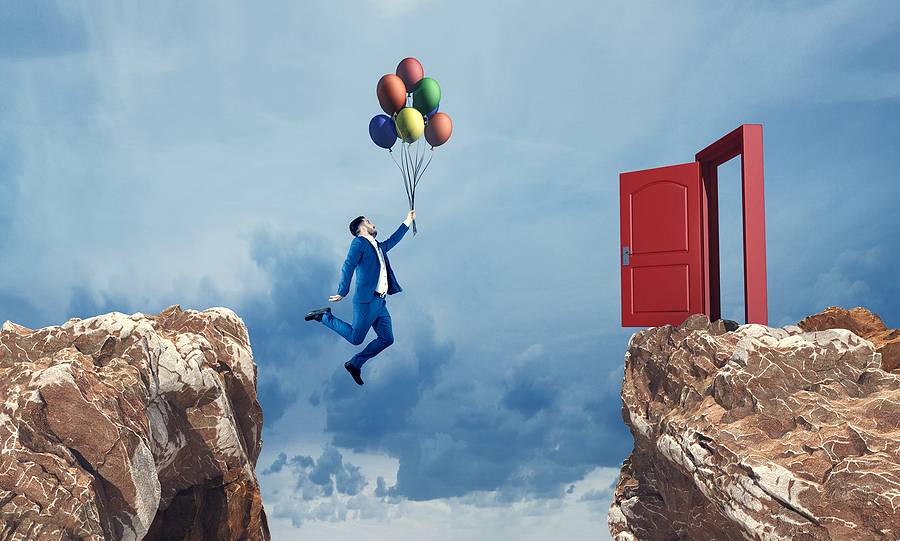 Six steps to success in an interim role